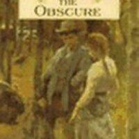 Thomas Hardy: Lidércfény