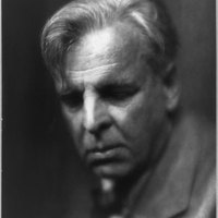 William Butler Yeats: A Második Eljövetel