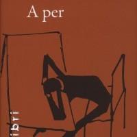 Franz Kafka: A per
