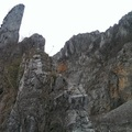 Bél-kő, a magyar sziklaparadicsom