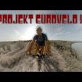 Eurovelo X: Járatlan bicikliutakon Budapest alatt