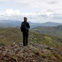Magyarország 2. legjobb sziklakilátópontja