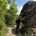 Rám-kör: a túra a Visegrádi-hegységben, amivel nem lehet befürödni