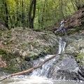 A 20 legszebb vízesés, amit valaha láttam