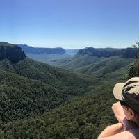 Három pazar túra Ausztrália első számú kirándulóhelyén