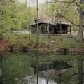 10 elhagyott erdei kunyhó, ahol nem biztos, hogy szeretnél éjszakázni