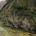 Őszi túra a két legszebb ausztriai szurdokban