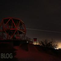 Csendben megszületett Budapest leghosszabb hegyi panorámaútja