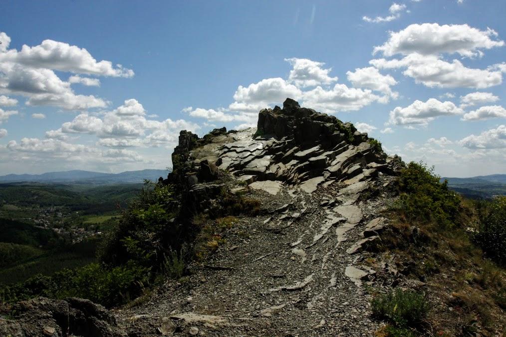 Boszorkány-kő