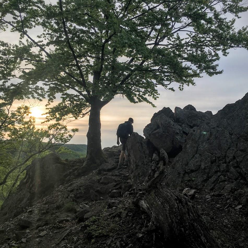 Kerek-kő