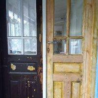Házvásárlás - felújítás: negyedik rész
