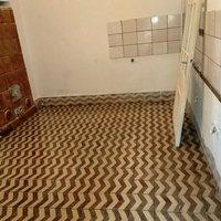 Házvásárlás - felújítás/átépítés: befejező rész