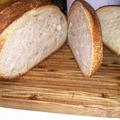 Kapkodós kenyér