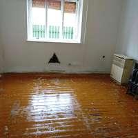 Házvásárlás - felújítás - második rész