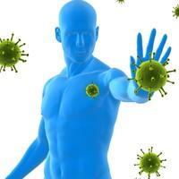 Íme, a legütősebb immunerősítők!