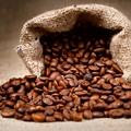 Mindent a kávéfogyasztásról! 1.