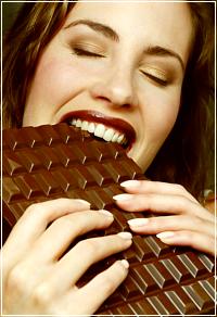 bio_csoki_n.png