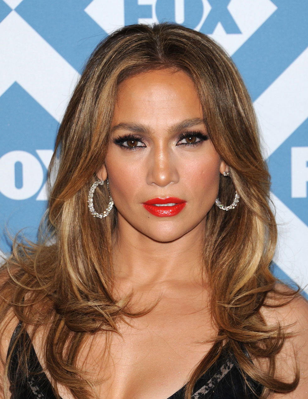 Jennifer-lopez-FOX-All-Star-2014-Winter-TCA-Party-2.jpg