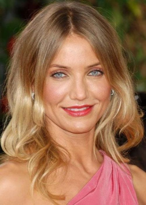 Ombre_hair_color_ideas_2014_32.jpg