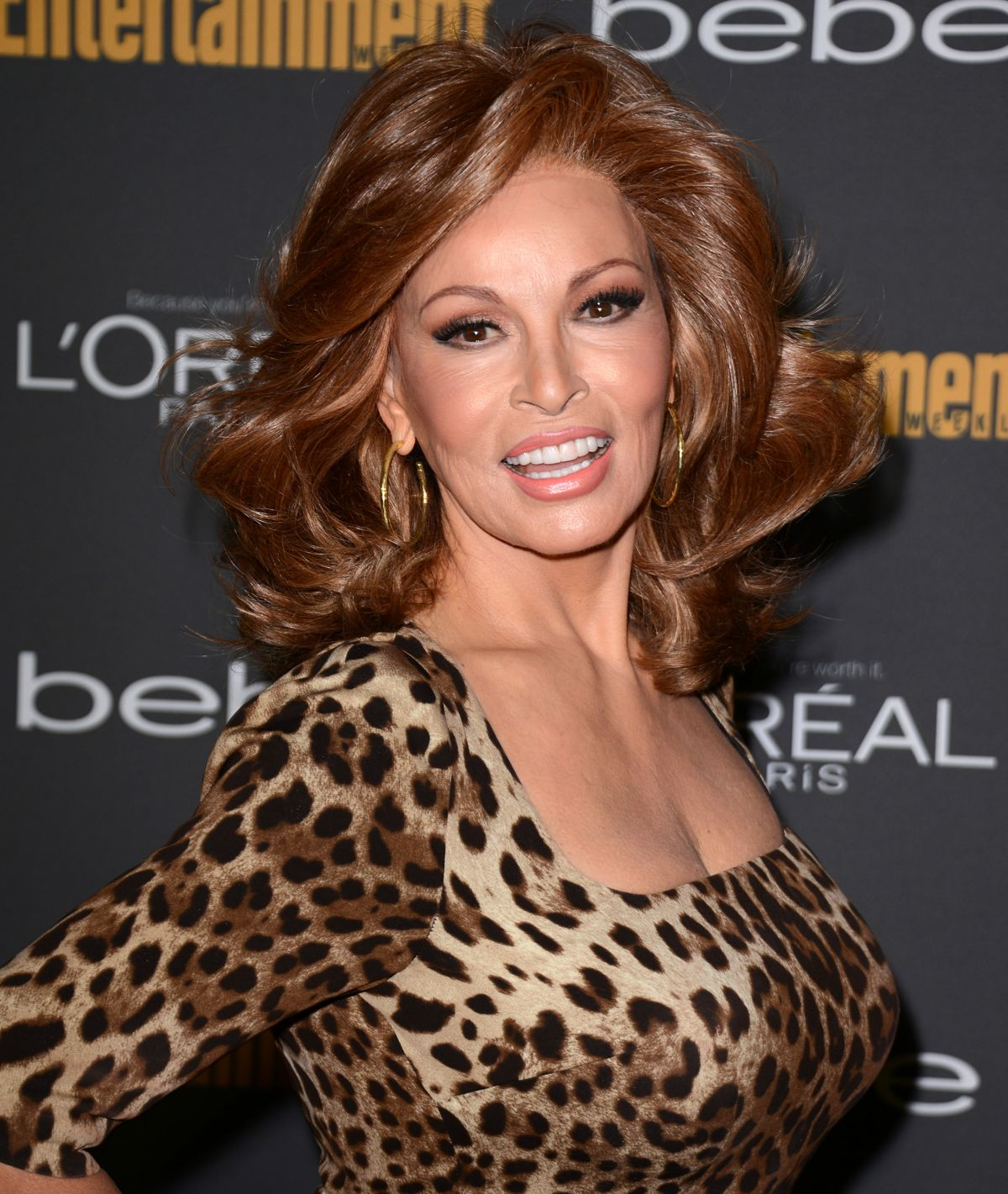 raquel-welch-at-entertainment-weekly-s-pre-emmy-party-in-west-hollywood_3.jpg