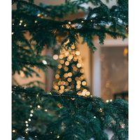 Tegye fel a kezét, akinek már megvan a karácsonyfa! ✋ Ha valamit nagyon szeretünk az év ezen szakaszában, akkor azok az ünnepi fények. #mindjárt #karácsony #jópihenést . . . . . #webaruhaz #mik #ikozosseg #magyarig #magyarinsta #instahun #instagood #hétvége #kedvenc #szepsegcenter #mutimitlátsz