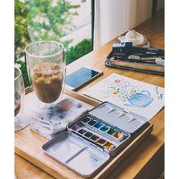 Ha hétvége, akkor hobby time :) Ti mivel töltitek a szombatot? :) #mutimitcsinalsz  #myhobby #freetime  #szepsegcenter