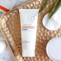 C-vitaminban gazdag reggeli rutin, hogy legalább az arcbőrünk ragyogjon így hétfő reggel!