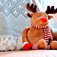 Megérkezett a December, ami azt is jelenti, hogy már csak egy szombati munkanap és jöhetnek a pihenéssel és persze evéssel töltött ünnepek! #csakpozitivan #christmasiscoming . . . . . #mik #ikozosseg #magyarig #magyarinsta #instahun #instagood #neogencehungary #solonehungary #narukohungary #karácsony #hétvége #december #joreggelt