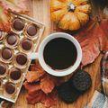 Egy erős kávé, és rövid munkanap. Ezt kívánjuk Nektek is! . . . . #kupon #szepsegcenter #webaruhaz #munkanap #hétvége #osz #hangulat #inspiracio #mutimitcsinalsz #ikozosseg #instahun #magyarinsta #autumnmood #kozmetikum #kedvezmény #linkinbio