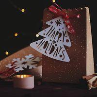 Mi már nagy erőkkel készülünk az ünnepekre, hamarosan jönnek ezek a meseszép karácsonyi csomagok!