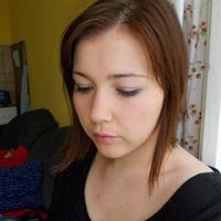 Májusi make-up