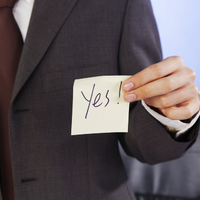 5 hiba, ami miatt elbukhatod az állásinterjút