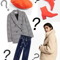 5 divat trend, amitől a pasik kiakadnak