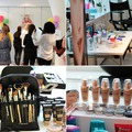 L'oreal Blogger Day