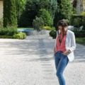 OUTFIT VIDEO | GOODBYE SPRING