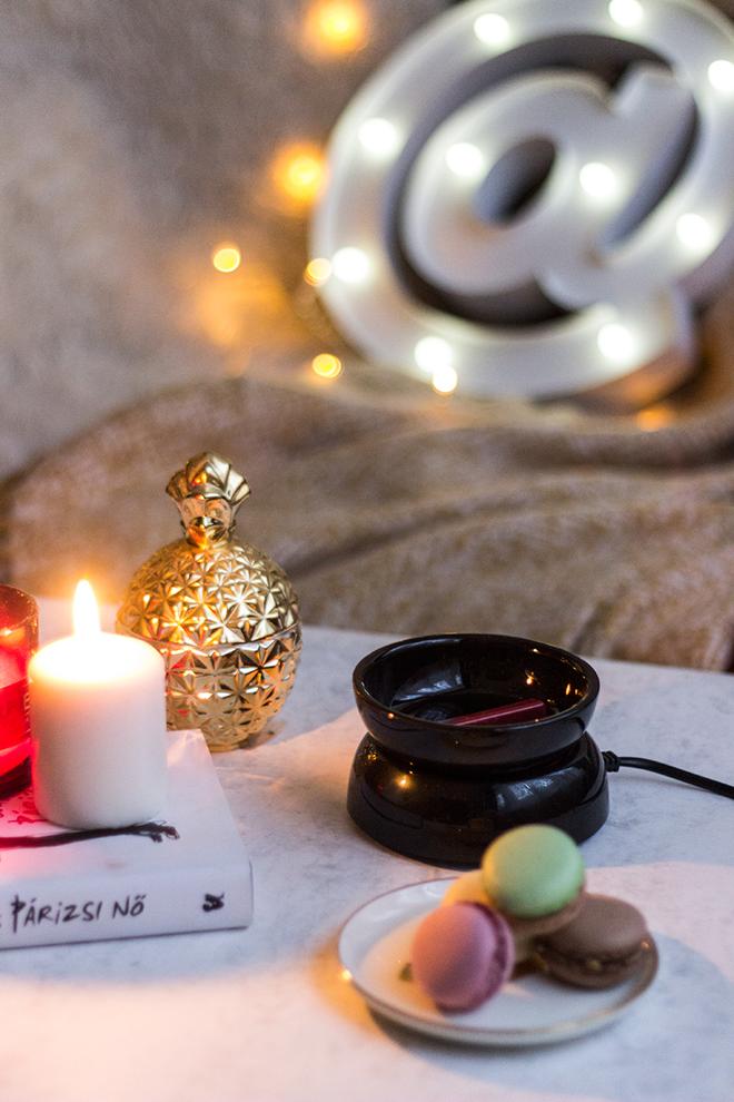 Így varázsolhatsz abszolút karácsony illatot az otthonodba