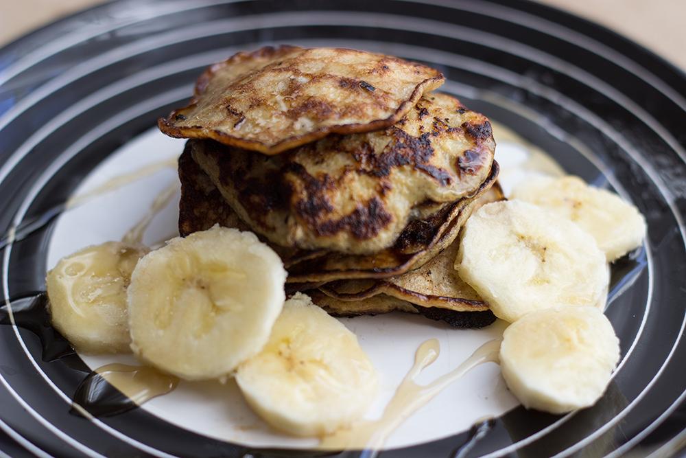 breakfast_bananapancake.png