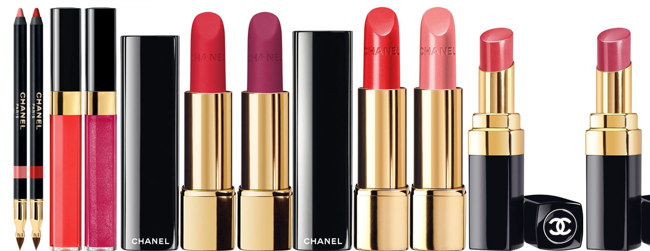 chanel-reverie-parisienne-makeup-collection-for-spring-2015-lip-products.jpg