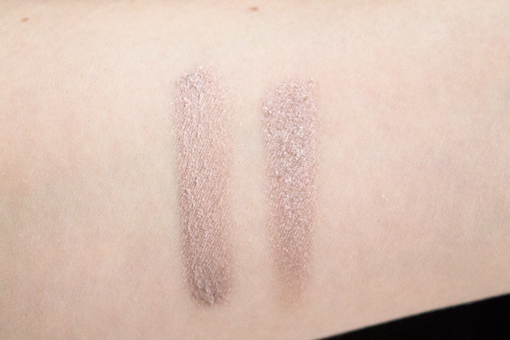 smink_excess_shimmer_dupe_swatch.png