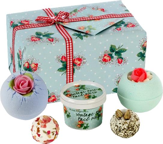 Vintage Rose giftpack_1.jpg