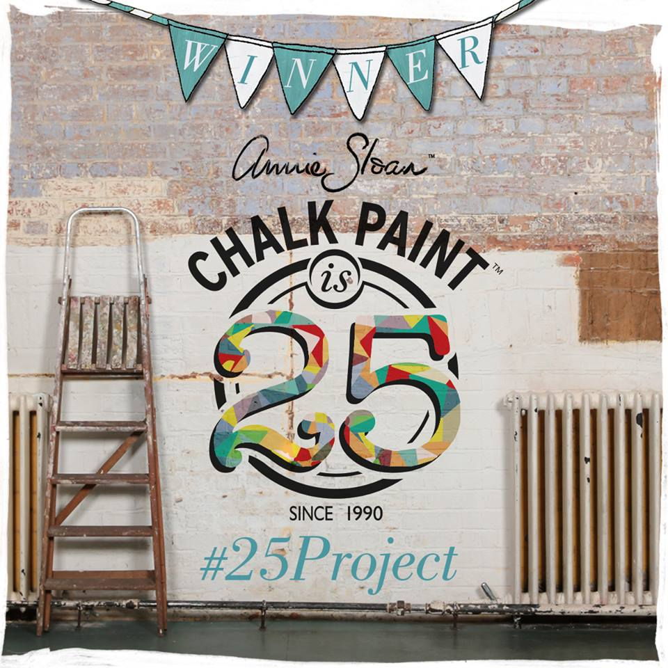 _25project_logo.jpg
