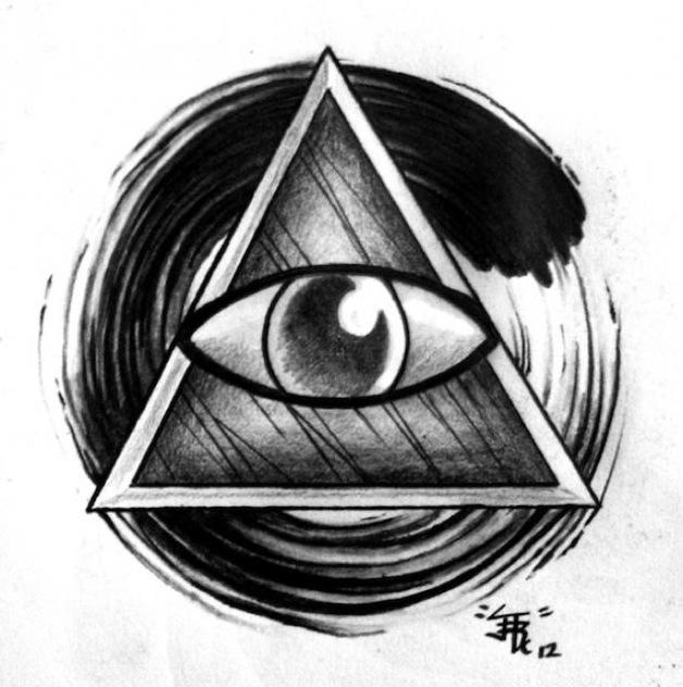 Illuminati-.jpg