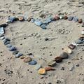 Mi a szerelem?