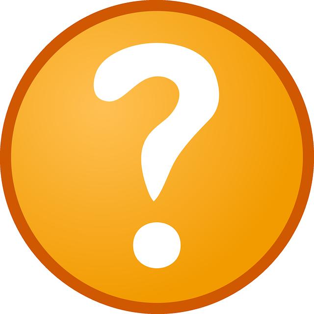 kérdés_1.png