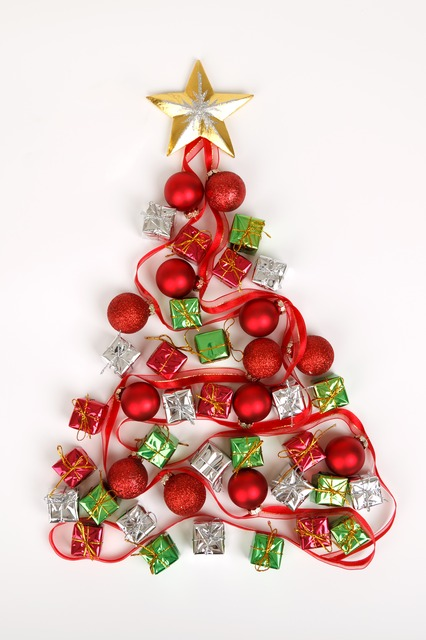 karácsonyi ajándék.jpg