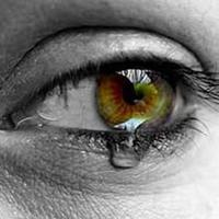 A női sírás érzékisége