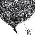A pszichoterápia mellékhatásai