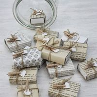 Szerelem karácsony idején