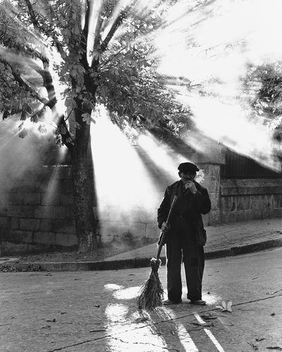 1966_street_sweeper_bw.jpg