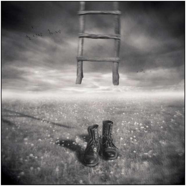 world-of-dreams-by-denis-olivier-13.jpg